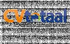 Logo Cvtotaal