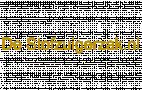 Logo Destofzuigerzak.nl