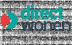 Logo Directwonen