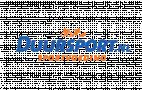 Logo Duursport