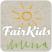 Logo Fairkids.nl