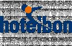 Logo Hotelbon