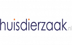 Logo Huisdierzaak