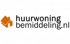 Logo Huurwoningbemiddeling.nl