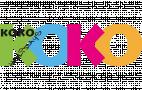 Logo Kokoholidays