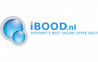 Logo iBOOD Extra Leads