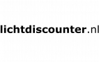 Logo Lichtdiscounter