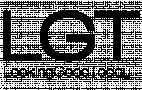 Logo Lookinggoodtoday