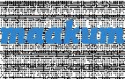 Logo Maakumzakelijk