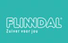 Logo Flinndal (NL)