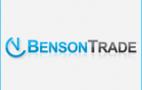 Logo Bensontrade.nl