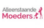 Logo Alleenstaande-moeders.nl