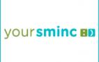 Logo Yoursminc.nl