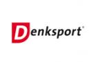 Logo Denksport (BE)