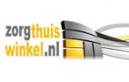 Logo Zorgthuiswinkel.nl