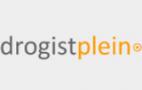 Logo Drogistplein.nl