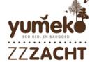 Logo Yumeko