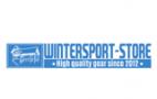 Logo Wintersport-store