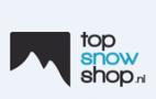 Logo Topsnowshop.nl