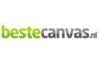 Logo Bestecanvas.nl