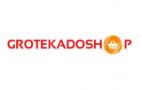 Logo Grote Kadoshop