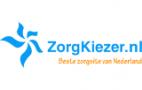 Logo ZorgKiezer.nl