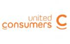 Logo UnitedConsumers.com