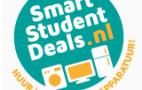 Logo Smartstudentdeals.nl