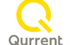 Logo Qurrent