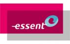 Logo Essent