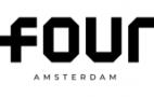Logo De Achterste Hoef
