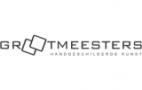 Logo Bottger.nl