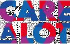Logo Care A Lot