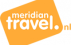 Logo Abonnement Reismagazine De Mooiste Rondreizen