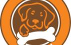 Logo Doggi.nl