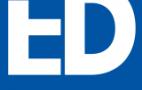 Logo Eindhovens Dagblad Webwinkel